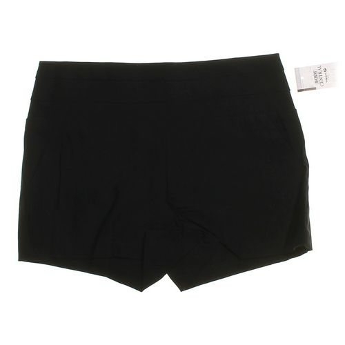 Body Central Chic Shorts in size M at up to 95% Off - Swap.com