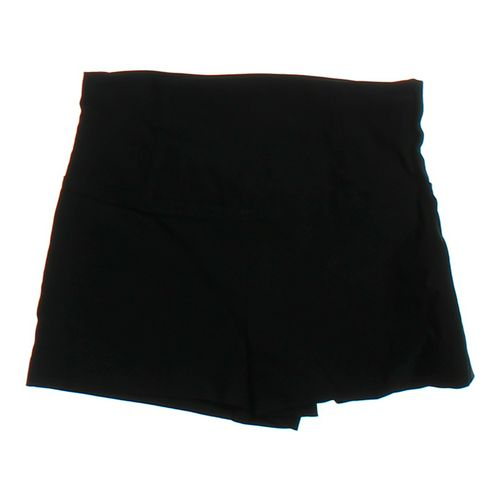 Body Central Chic Shorts in size JR 3 at up to 95% Off - Swap.com