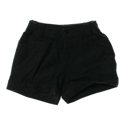 Kaizhixuan Chic Shorts in size S at up to 95% Off - Swap.com