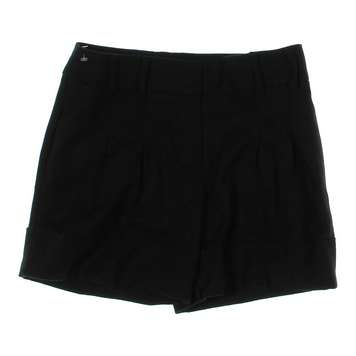 Chic Shorts for Sale on Swap.com