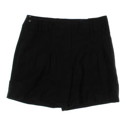 Trend-a Porter Chic Shorts in size 6 at up to 95% Off - Swap.com