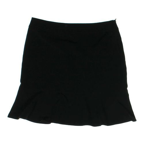 Chic Skirt in size 10 at up to 95% Off - Swap.com