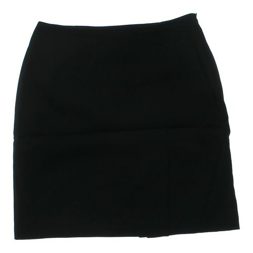 Alfani Chic Skirt in size 12 at up to 95% Off - Swap.com