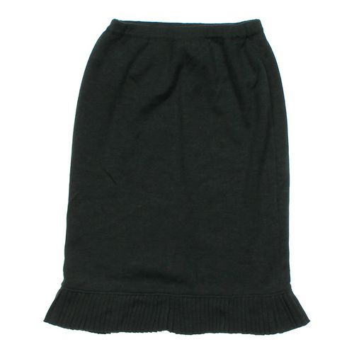 Altra Chic Skirt in size L at up to 95% Off - Swap.com