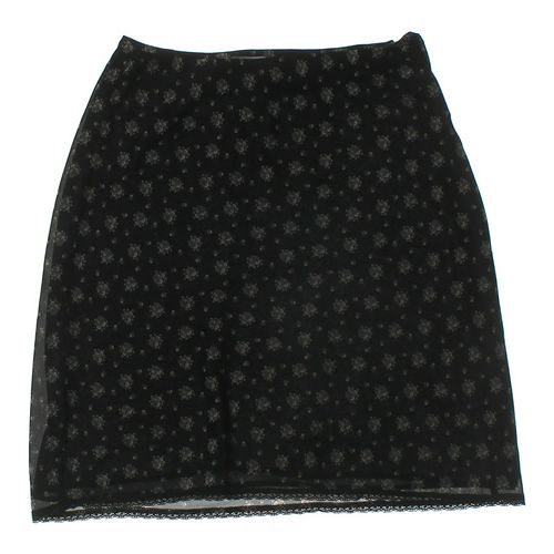 Ann Taylor Loft Chic Skirt in size 10 at up to 95% Off - Swap.com