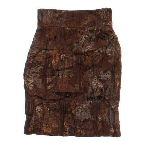 Antonio Melani Chic Skirt in size 0 at up to 95% Off - Swap.com