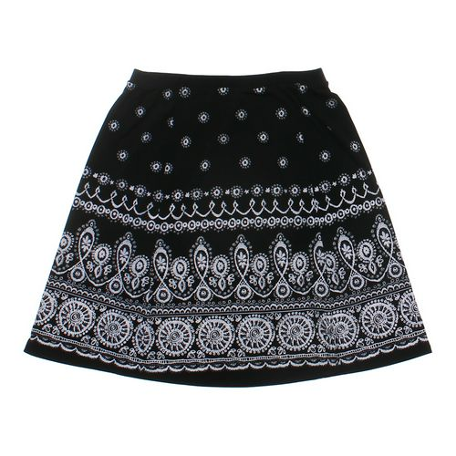 Axcess Chic Skirt in size S at up to 95% Off - Swap.com