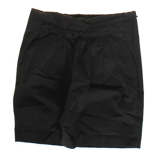 Banana Republic Chic Skirt in size 2 at up to 95% Off - Swap.com