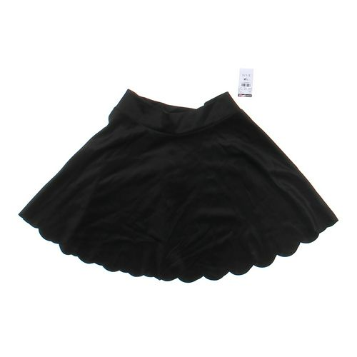 Body Central Chic Skirt in size M at up to 95% Off - Swap.com