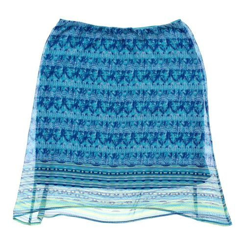 Cato Chic Skirt in size M at up to 95% Off - Swap.com