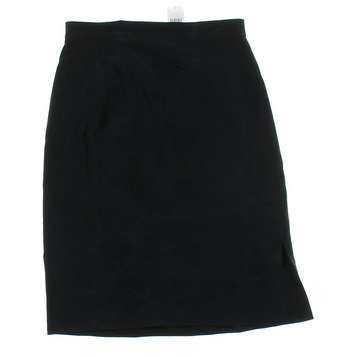 Chic Skirt for Sale on Swap.com