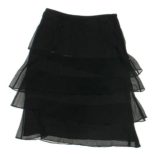 Etcetera Chic Skirt in size 6 at up to 95% Off - Swap.com