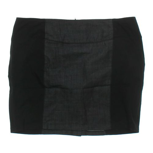 Faith 21 Chic Skirt in size 2X at up to 95% Off - Swap.com