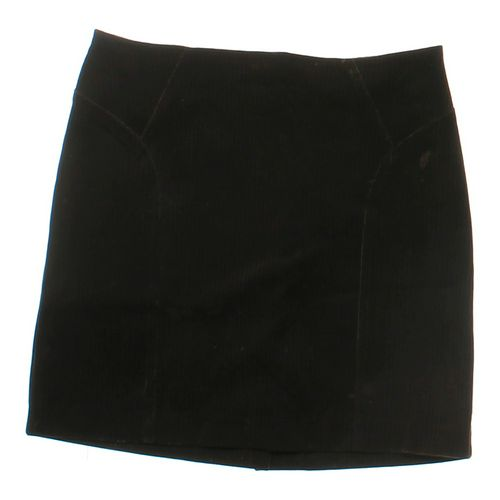 Fashion Bug Chic Skirt in size 6 at up to 95% Off - Swap.com