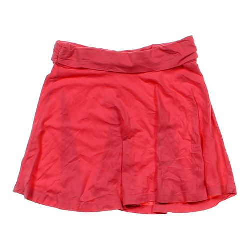 Crazy 8 Chic Skirt in size 14 at up to 95% Off - Swap.com