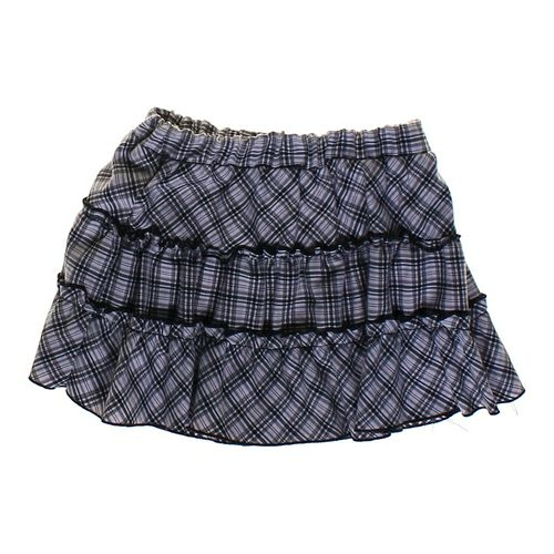 Joey B Chic Skirt in size 8 at up to 95% Off - Swap.com