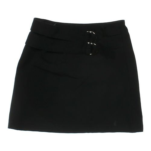 Just Kidding Chic Skirt in size 8 at up to 95% Off - Swap.com