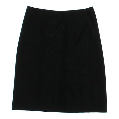 Hot Kiss Chic Skirt in size S at up to 95% Off - Swap.com