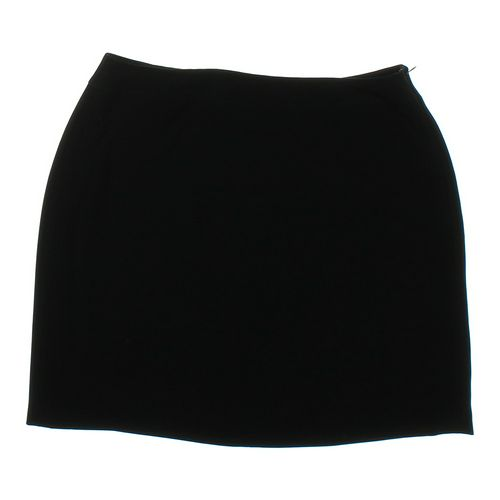 Josephine Chaus Chic Skirt in size 14 at up to 95% Off - Swap.com