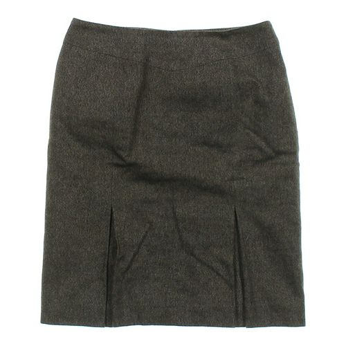 Louben 2 Chic Skirt in size 6 at up to 95% Off - Swap.com