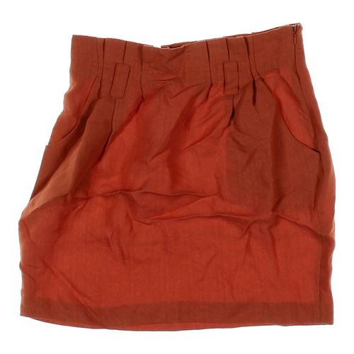 Love 21 Chic Skirt in size S at up to 95% Off - Swap.com