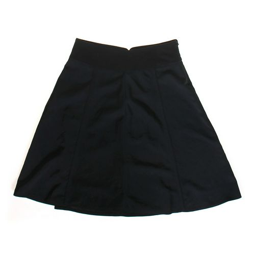 Mossimo Supply Co. Chic Skirt in size 6 at up to 95% Off - Swap.com