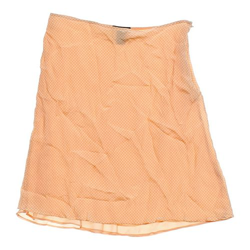 Mossimo Supply Co. Chic Skirt in size 8 at up to 95% Off - Swap.com