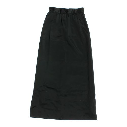 Nelly De Grab Chic Skirt in size 12 at up to 95% Off - Swap.com
