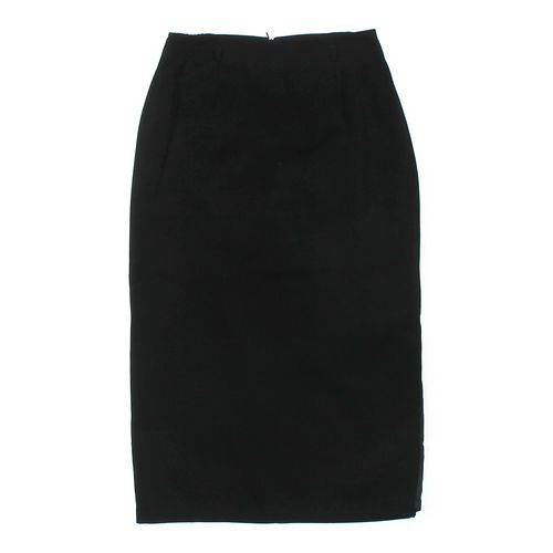 Sag Harbor Chic Skirt in size 6 at up to 95% Off - Swap.com