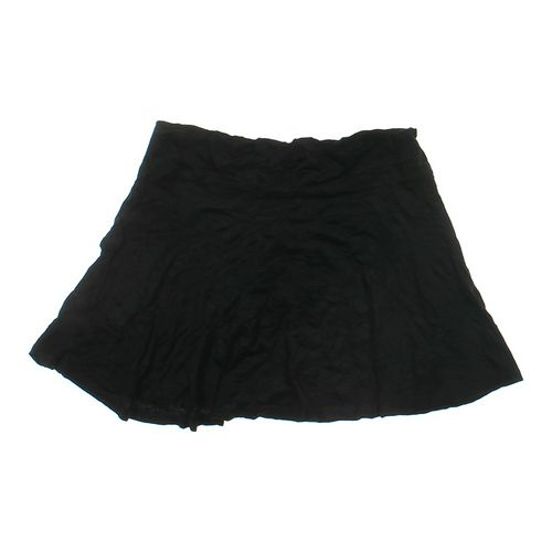 Stem Chic Skirt in size L at up to 95% Off - Swap.com