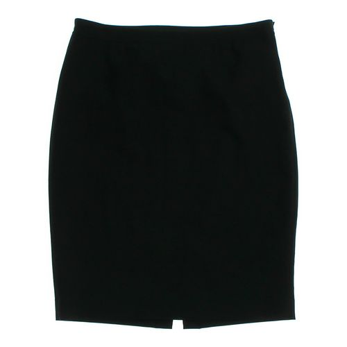 The Limited Chic Skirt in size 2 at up to 95% Off - Swap.com
