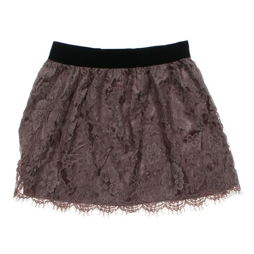 Ultra Pink Chic Skirt in size L at up to 95% Off - Swap.com