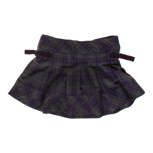 Cherokee Chic Skort in size 7 at up to 95% Off - Swap.com