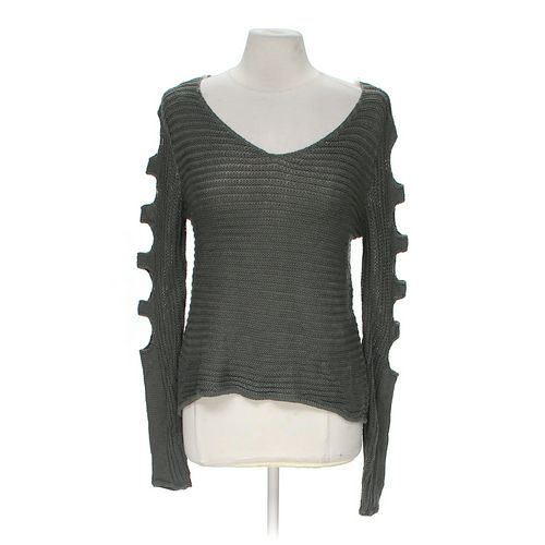 Body Central Chic Sweater in size M at up to 95% Off - Swap.com