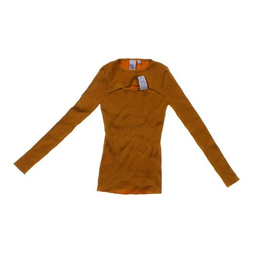 Oh!MG Chic Sweater in size JR 11 at up to 95% Off - Swap.com
