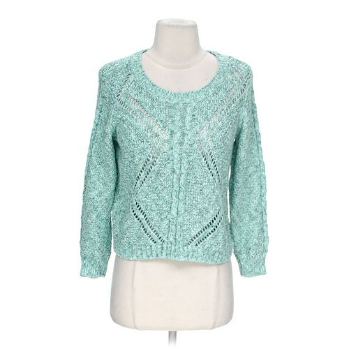 Sonoma Chic Sweater in size M at up to 95% Off - Swap.com