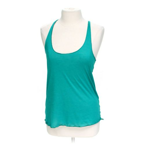 Chic Tank in size L at up to 95% Off - Swap.com