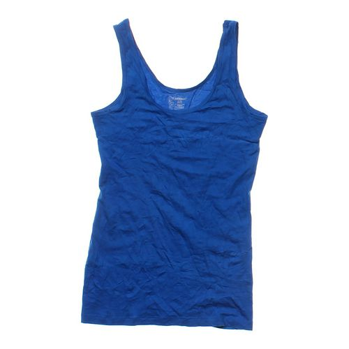 No Boundaries Chic Tank Top in size JR 15 at up to 95% Off - Swap.com