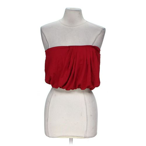 Body Central Chic Tube Top in size M at up to 95% Off - Swap.com