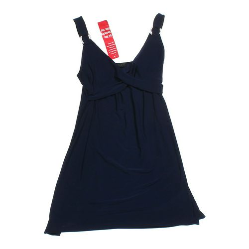 American City Wear Chic Tunic in size JR 11 at up to 95% Off - Swap.com