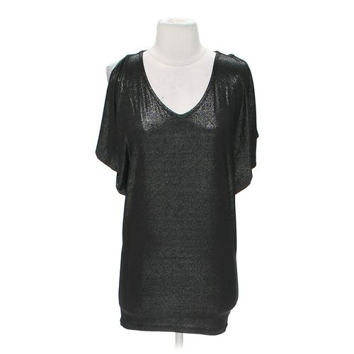 Penelope's Chic Tunic in size S at up to 95% Off - Swap.com