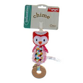Chime for Sale on Swap.com