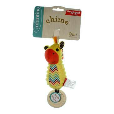 Chime Toy for Sale on Swap.com