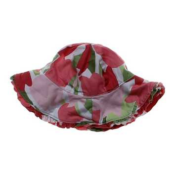 Chin Strap Bucket Hat for Sale on Swap.com