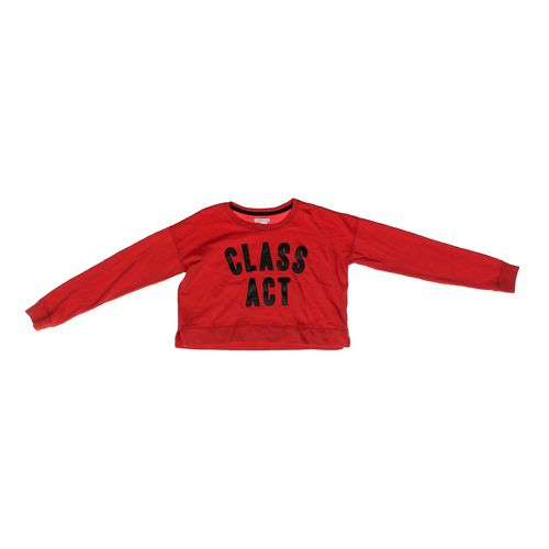 """Aéropostale """"Class Act"""" Sweater in size JR 13 at up to 95% Off - Swap.com"""