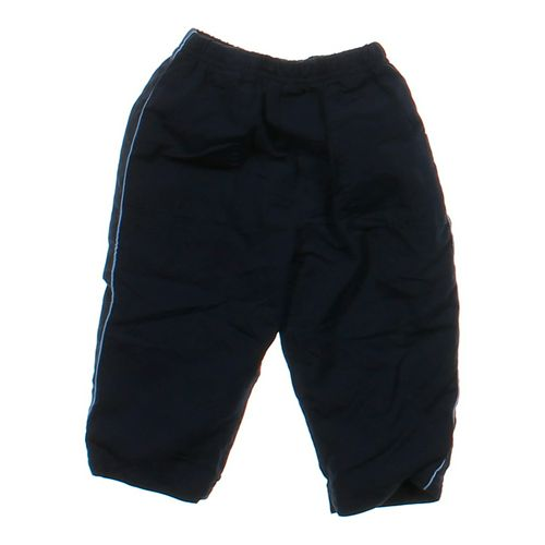 Kid Connection Classic Athletic Pants in size 18 mo at up to 95% Off - Swap.com
