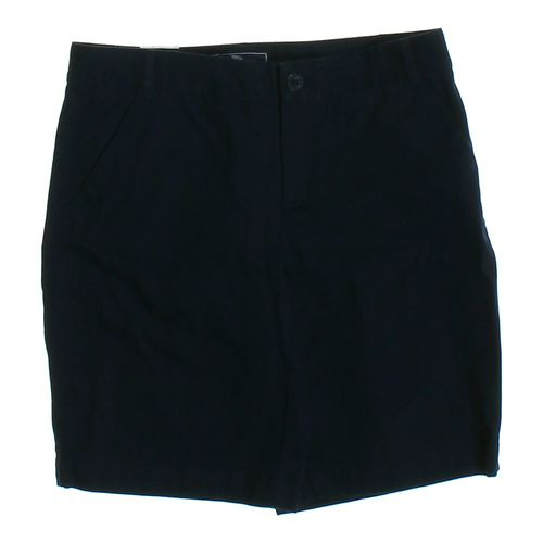 American Living Classic Bermuda Shorts in size 2 at up to 95% Off - Swap.com