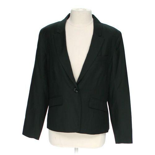 Classic Blazer in size 14 at up to 95% Off - Swap.com
