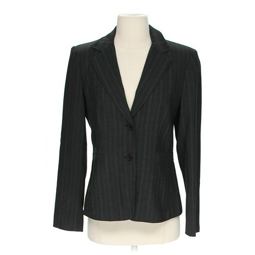 Apt. 9 Classic Blazer in size 6 at up to 95% Off - Swap.com
