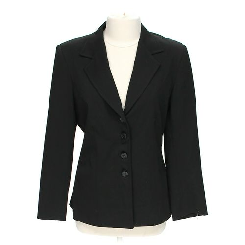 Fabrizio Gianni Classic Blazer in size L at up to 95% Off - Swap.com